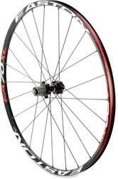 29 Inch Wheel