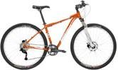 Novara 29er Mountain Bike
