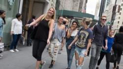 Quiz - Walk Your Way to Better Health